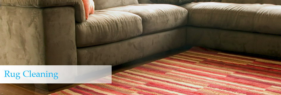 Rug cleaners Warrington